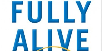 FULLY ALIVE_Cover_News